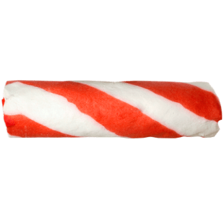 w_candy_cane_roulade_full_size_0
