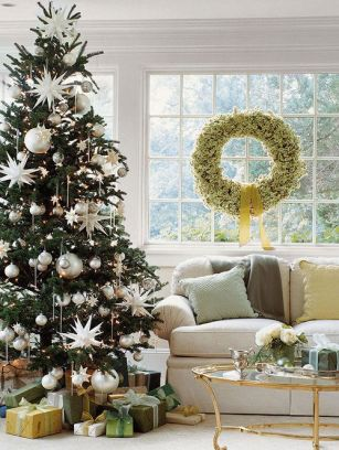 arboles-de-navidad-nevados-211