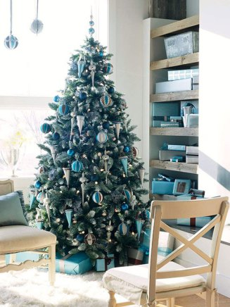 decoracion-navidena-azul-4