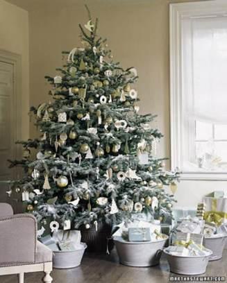 tips-decoracion-navidad-elegante-decoracion-arboles-navidad-6
