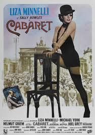 cabaret_cine