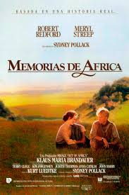 memorias-de-africa_cine