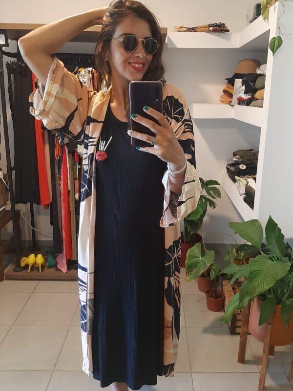 Kimono Clari