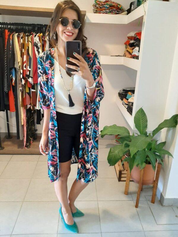 Kimono Kati