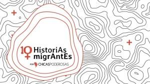 10 historias migrantes