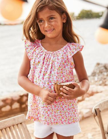Curacao, Caribbean Kids Casting - Perfect for a Remote Shoot!