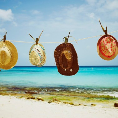 Over more than 32 beaches are available on Curacao