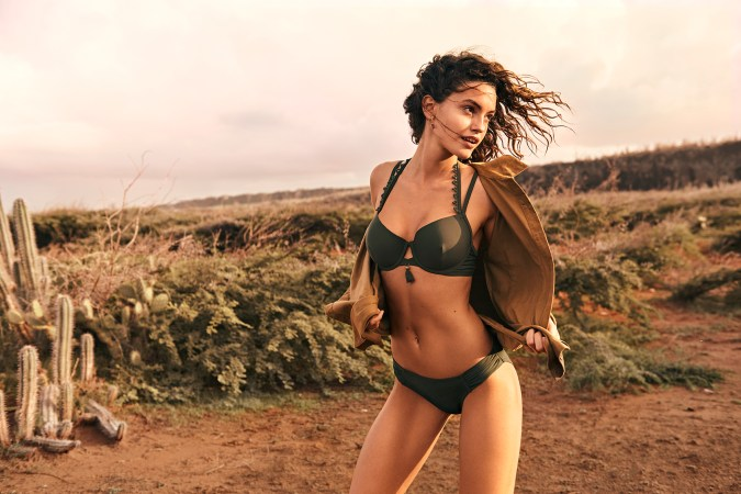 hunkemoller preswim beachwear swimwear chicas productions curacao 11 car models dessert