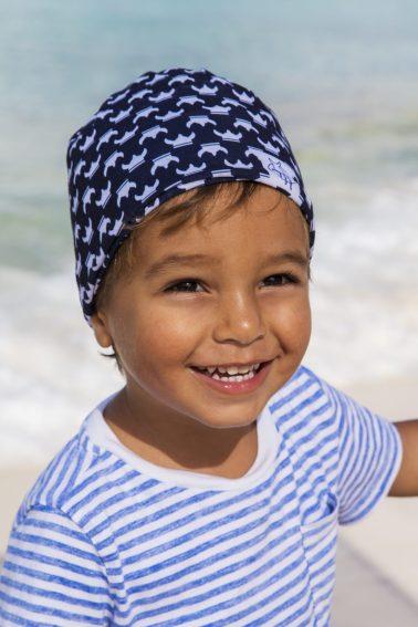 beach kids casting catalog photography caribbean curacao models summer swimwear twister