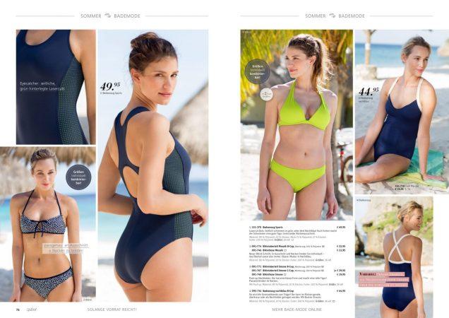 Qiero! Fashion Photoshoot Chicas Productions Caribbean
