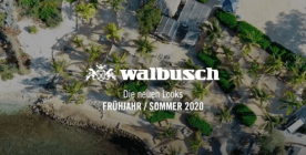 walbusch catalog shoot men women fashion film curacao