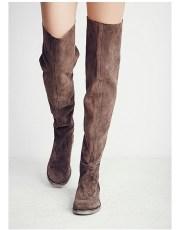 Free People: Carlisle Boot $228