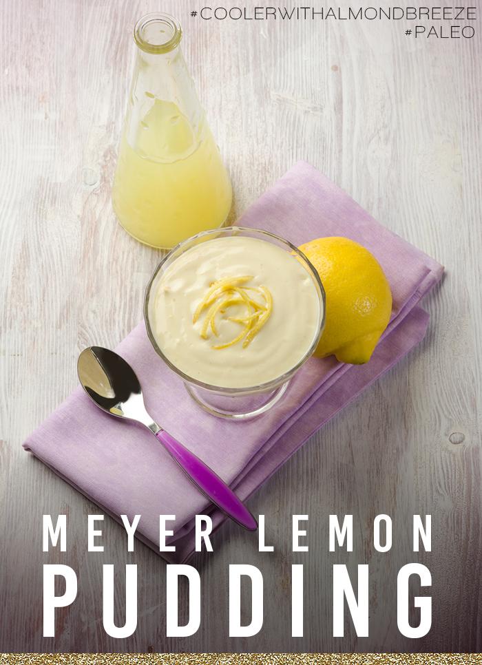 lemon-meyer-pudding-paleo1