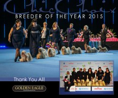 breeder_of_the_year2015