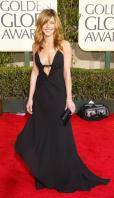 2004 Jennifer Aniston Vintage Valentino