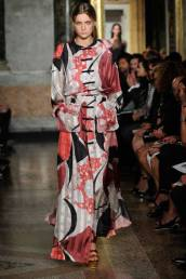 Pucci Spring/Summer 2013