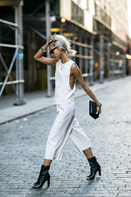 white-jumpsuit