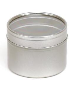 100ml tin