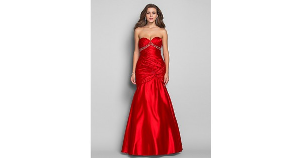 Formal Evening / Military Ball / Prom Dress