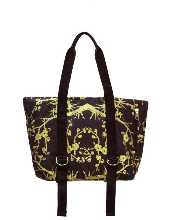 Cynthia Rowley - A Sale You Can't Afford To Miss