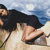 UGG given the boot by French fashion