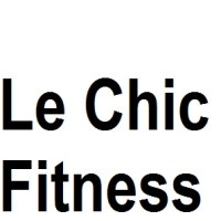 Chic Fitness