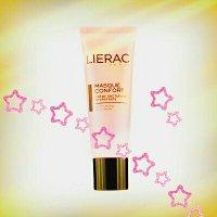 This works: Lierac Masque Comfort