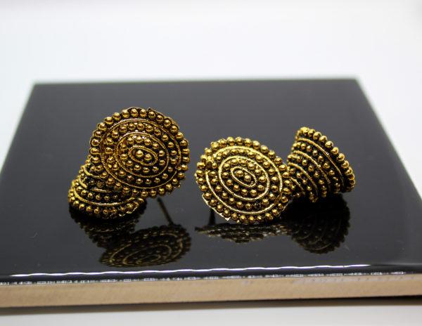 Chic Fashion Drop Earring