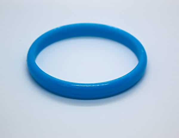 Blue Bangle.JPG