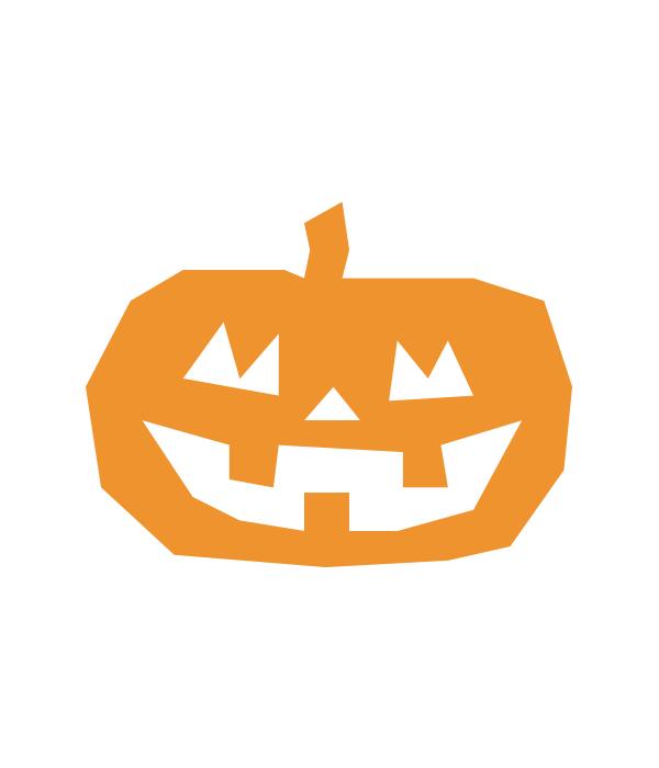 Download Pumpkin SVG File - Chicfetti