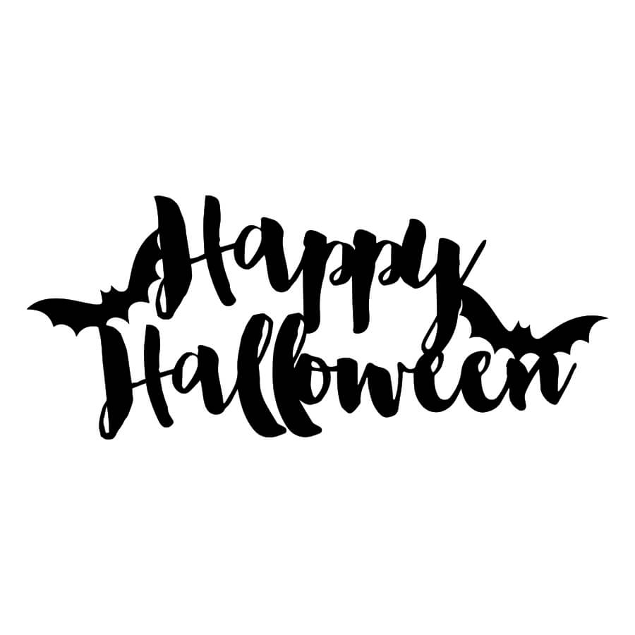 Download 10 Halloween SVG Files You Can Download for Free - Chicfetti