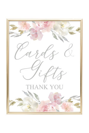 Wedding Printables Archives Chicfetti