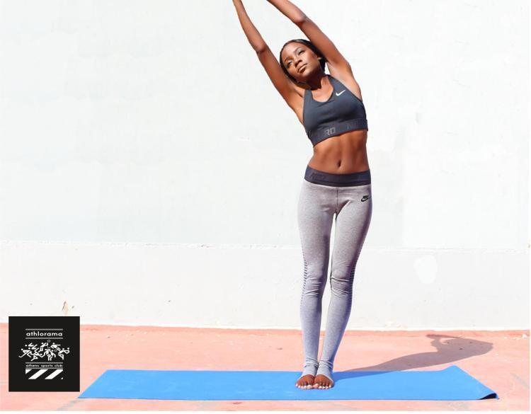 Yogaxnike2