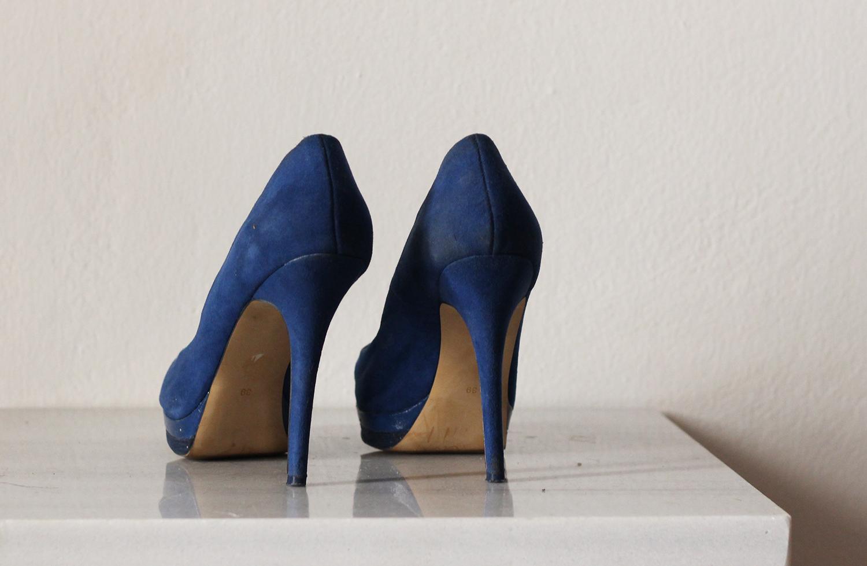 bershka-blu-heels