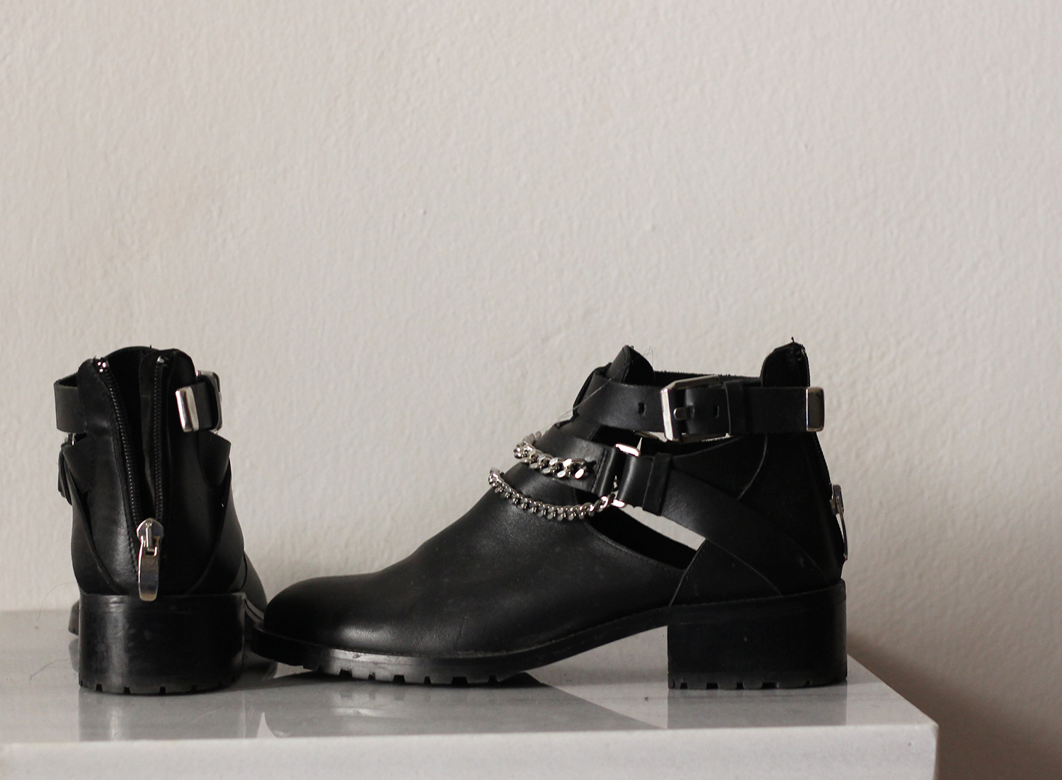 cut-out-booties