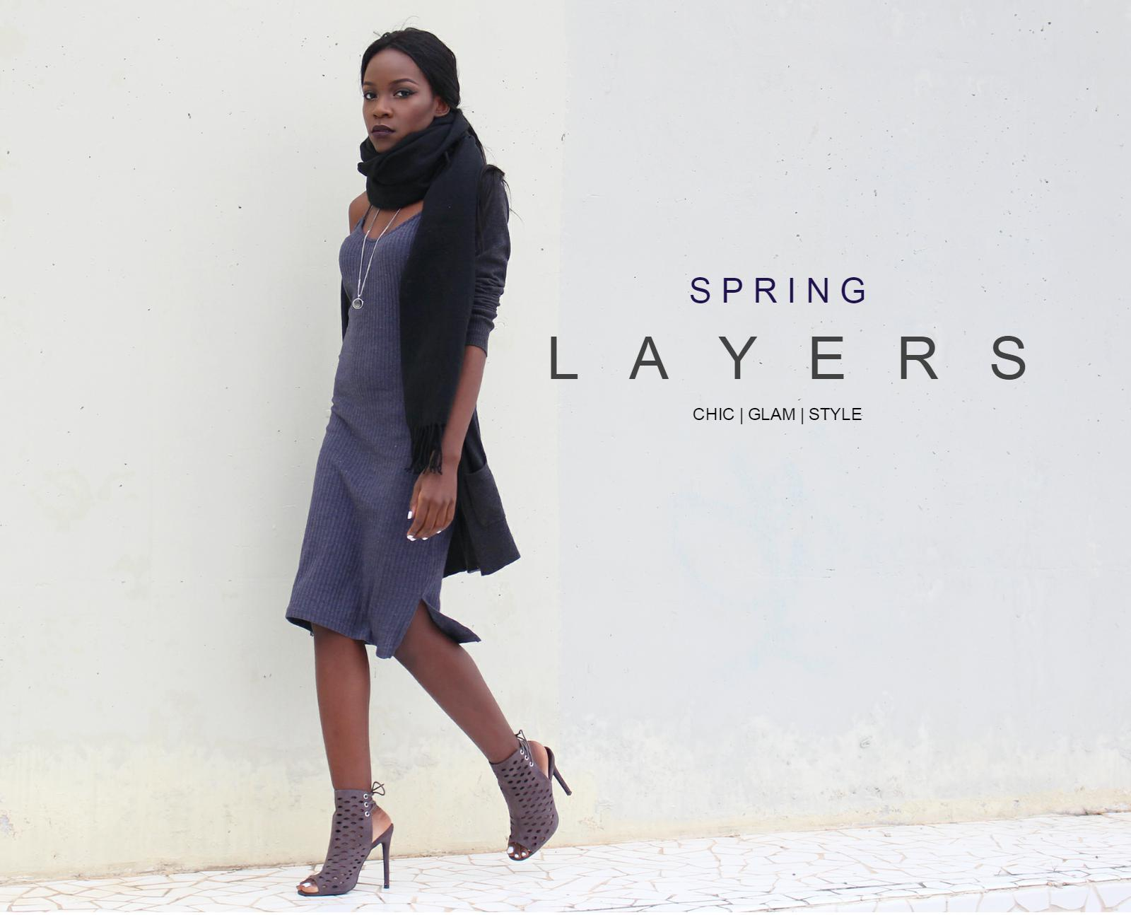 how-to-layer-in-spring