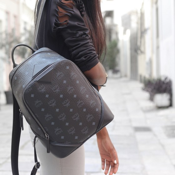 stylish-backpack