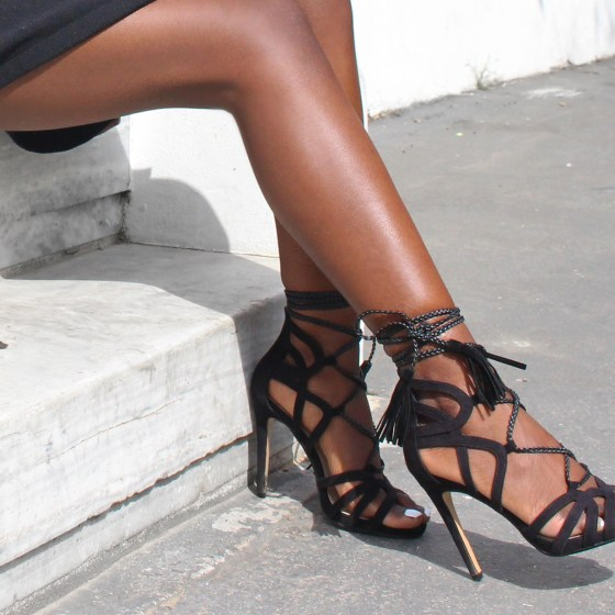 lace-up-heels