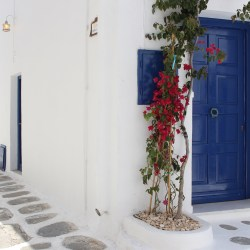 mykonos-greece