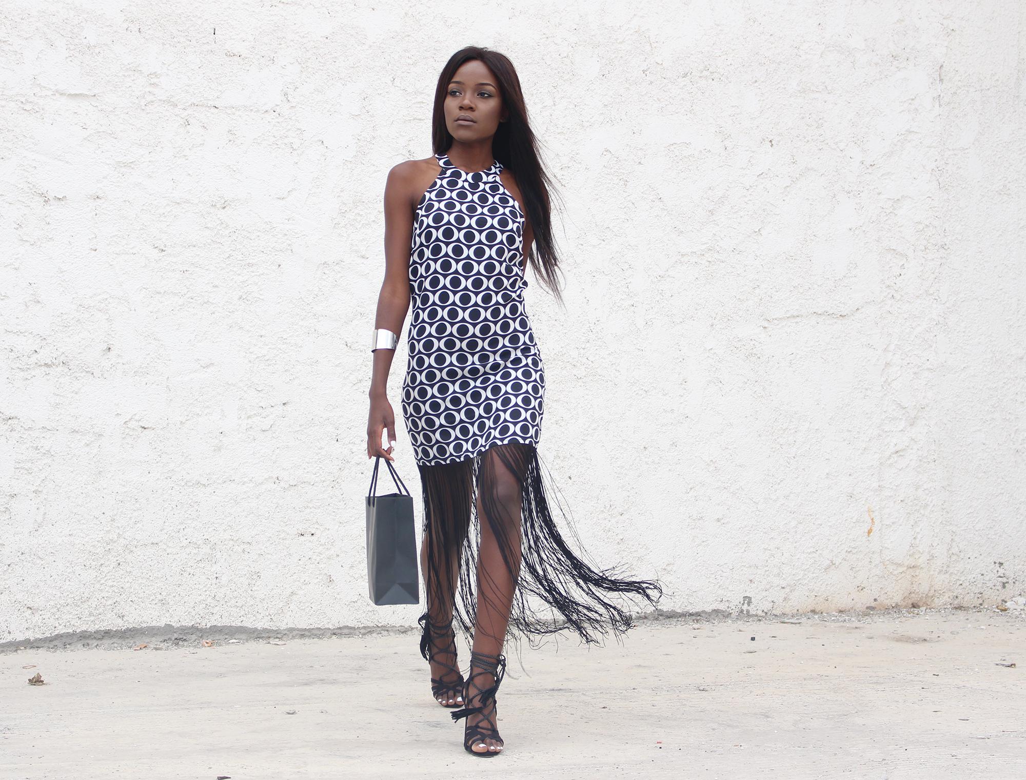 fringe-dress