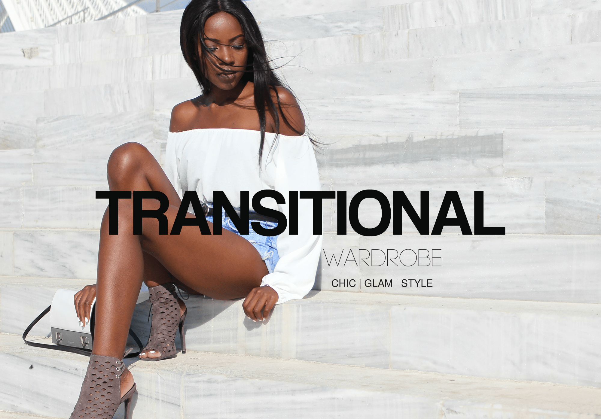 transitional-wardrobe