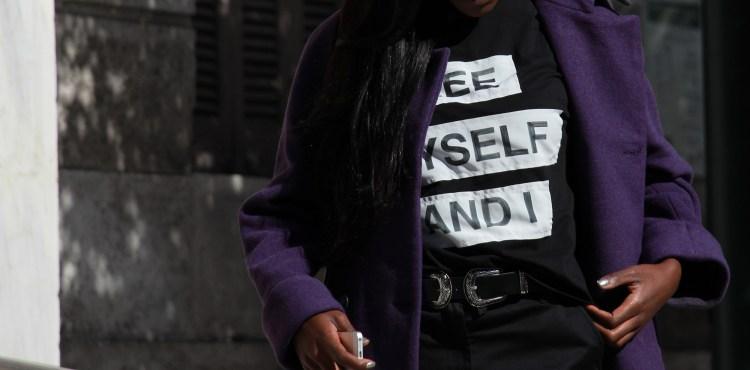 purple-coat