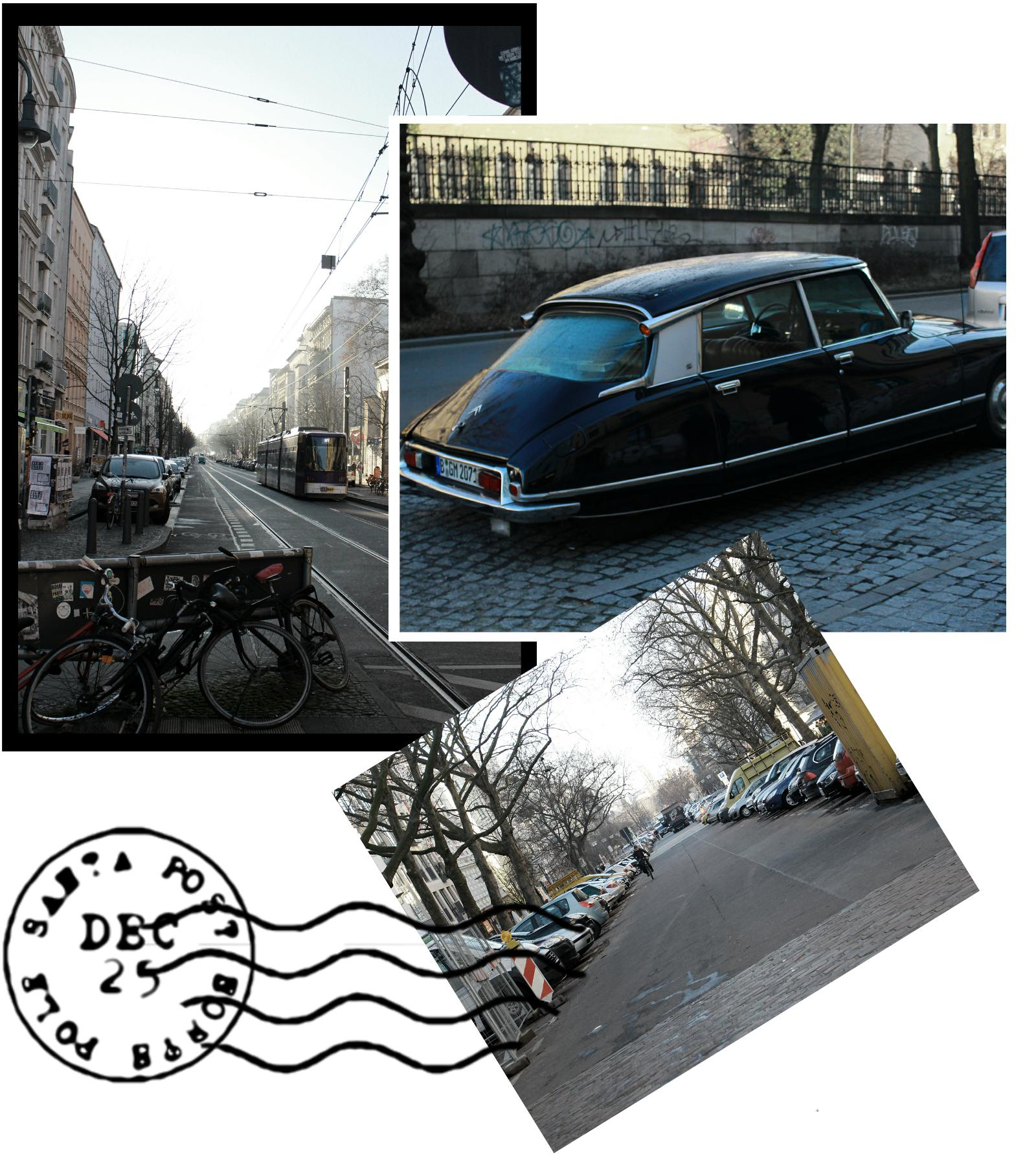 berlin-travel-diary-pt1