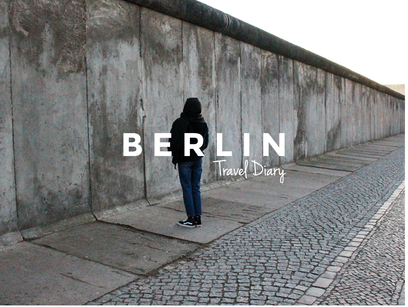 berlin-travel-diary