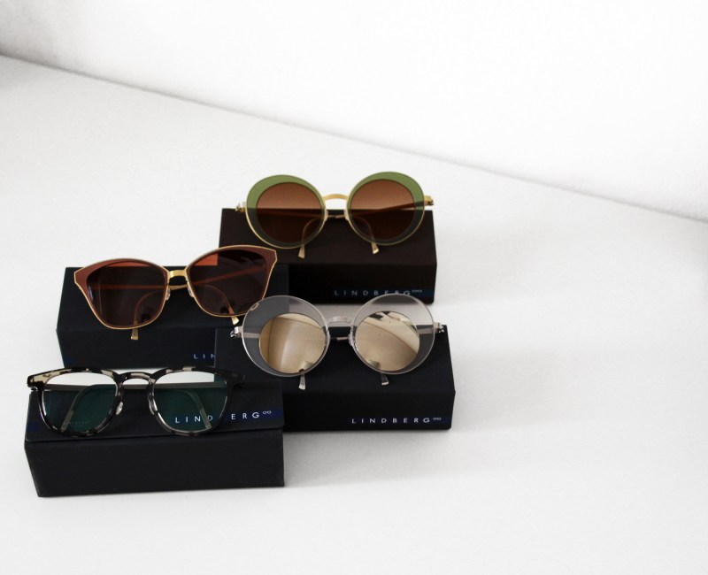 lindberg-sun-collection