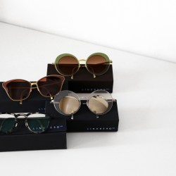 lindberg-sun-collection