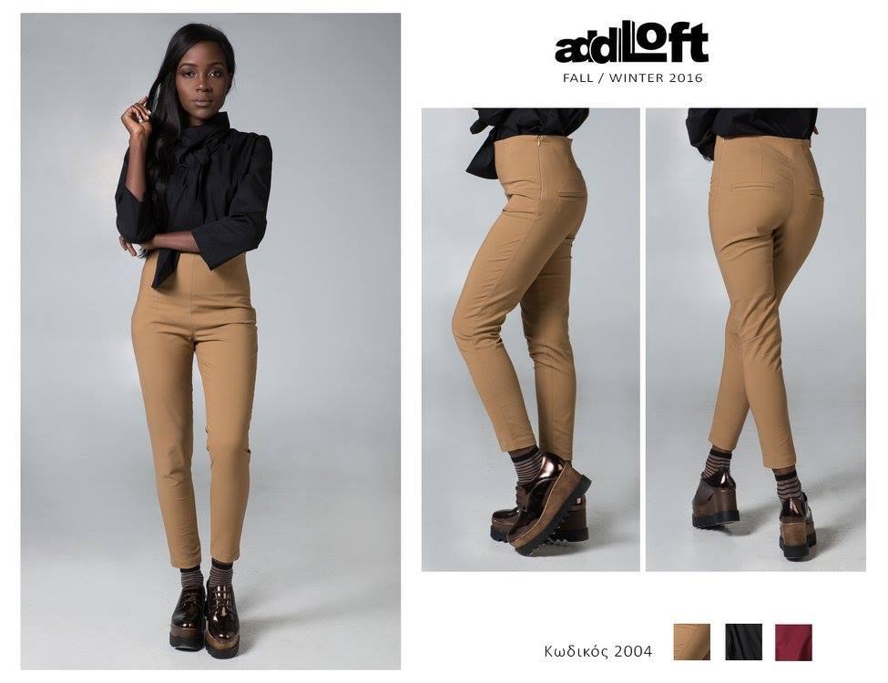 add-loft-fw16
