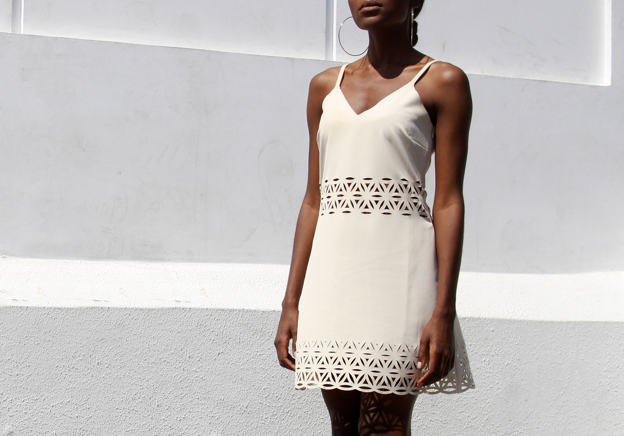 how-to-wear-geometric-prints