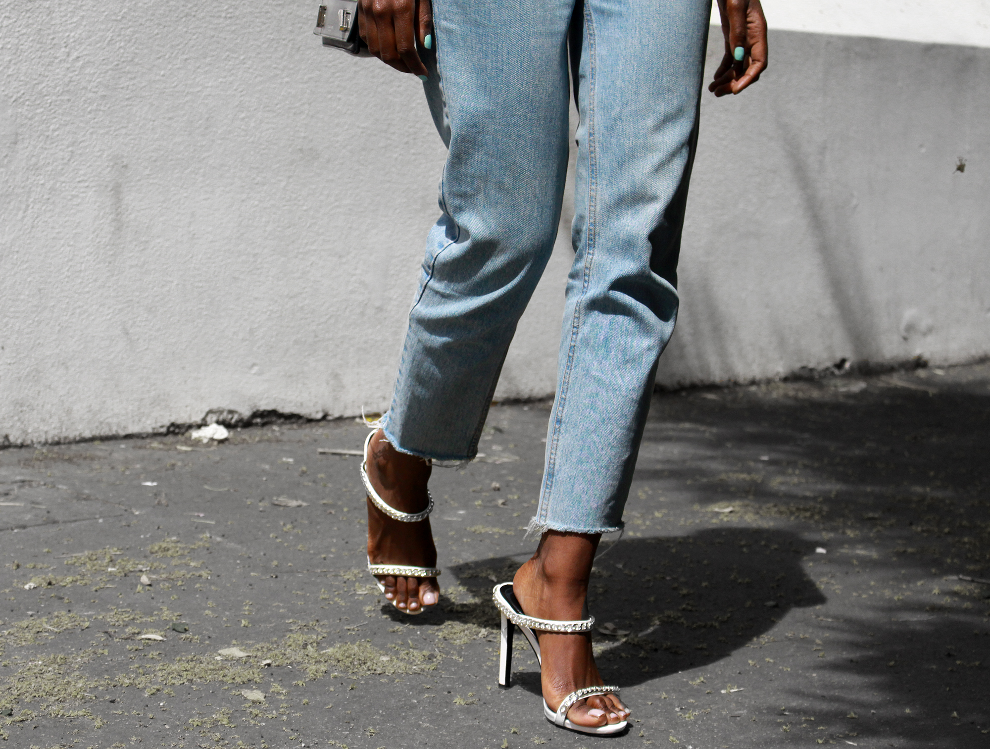 mules-shoe-trend