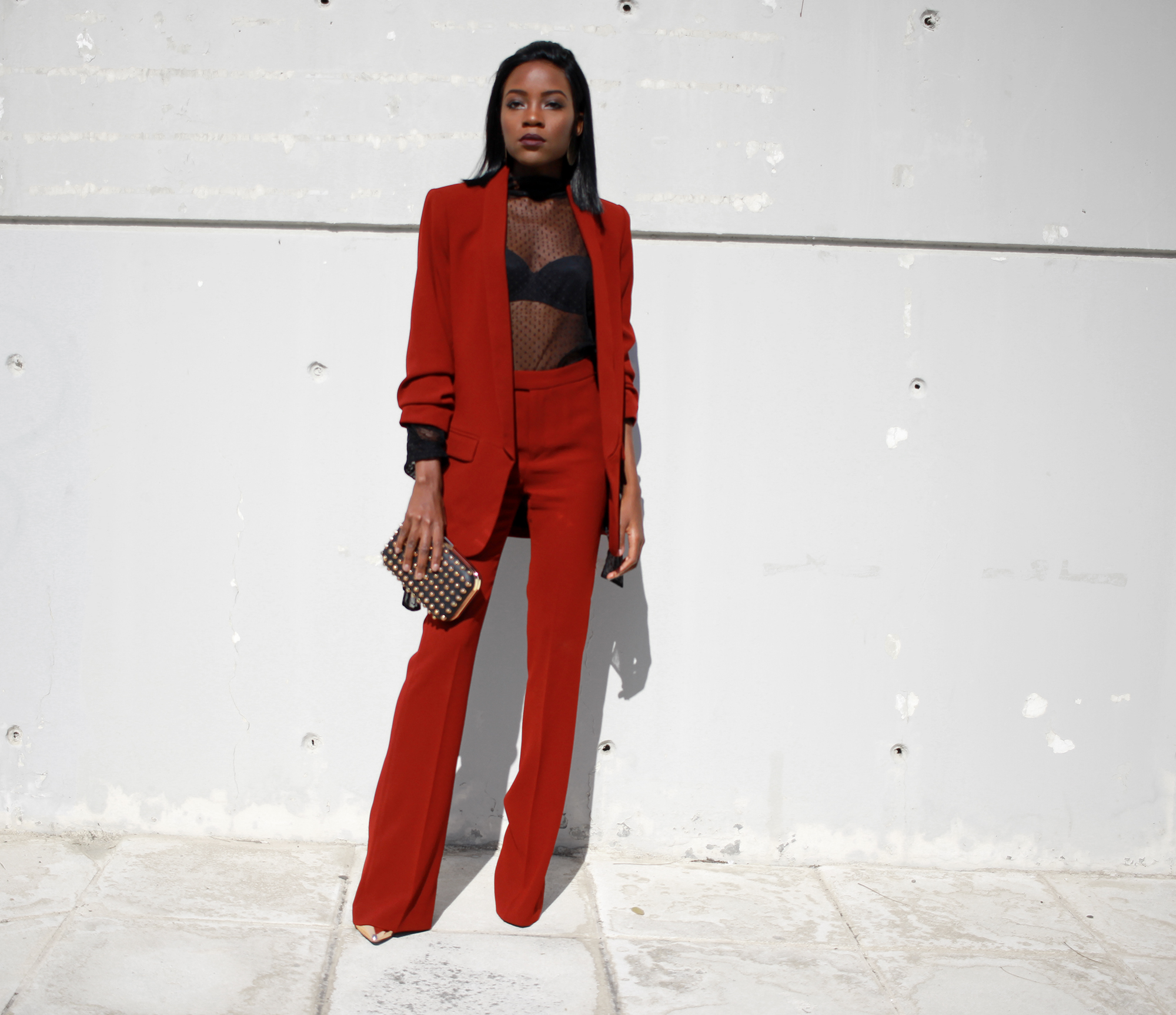 fashion-week-outfit